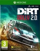 Dirt Rally 2.0 Day One Edition + Bonus (Xbox One)