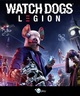 DIGITAL Watch Dogs Legion + Bonus PL (PC) (klucz UPLAY)