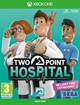 Two Point Hospital PL (Xbox One)