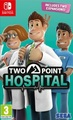 Two Point Hospital PL (NS)