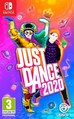 Just Dance 2020 (NS)