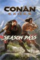 Conan Exiles - Year 2 Season Pass (PC) (klucz STEAM)