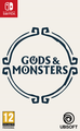Gods & Monsters (NS)