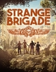 Strange Brigade (PC) (klucz STEAM)