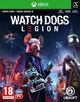 Watch Dogs Legion PL (XO/XSX) + BRELOK
