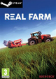 DIGITAL Real Farm (klucz STEAM)