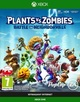 Plants vs Zombies Battle for Neighborville PL (Xbox One)