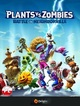 DIGITAL Plants vs Zombies Battle for Neighborville PL (PC) (klucz ORIGIN)