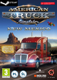 DIGITAL American Truck Simulator: New Mexico (klucz STEAM)
