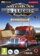 American Truck Simulator: Gold Edition (PC)