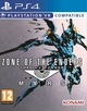 Zone of The Enders the 2nd Runner - M∀RS (PS4/PS VR)