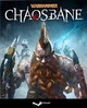 DIGITAL Warhammer: Chaosbane PL (PC) (klucz STEAM)