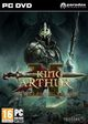 Król Artur II (PC) DIGITAL (klucz STEAM)
