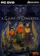 A Game of Dwarves (PC) DIGITAL (klucz STEAM)