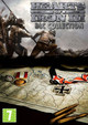 Hearts of Iron III DLC Collection (PC) DIGITAL (klucz STEAM)