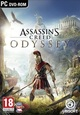 Assassin's Creed: Odyssey PL (PC)