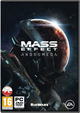 Mass Effect: Andromeda PL (PC)