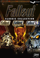 DIGITAL Fallout Classic Collection (PC) (klucz STEAM)