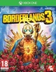 Borderlands 3 + Bonus (Xbox One)