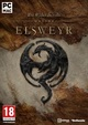 The Elder Scrolls Online: Elsweyr (PC/MAC)