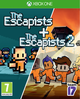 The Escapist + The Escapist 2 (Xbox One)