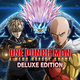 ONE PUNCH MAN: A HERO NOBODY KNOWS Deluxe Edition - (PC) (klucz STEAM)