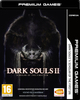 NPG Dark Souls 2: Scholar Of The First Sin (PC)