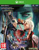 Devil May Cry 5 Special Edition PL (XO/XSX)