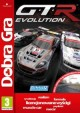 Dobra Gra: GTR Evolution (PC)