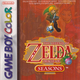 The Legend of Zelda: Oracle of Seasons (3DS) DIGITAL (Nintendo Store)