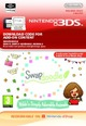 Swapdoodle - Nikki's Simply Adorable Animals (3DS) DIGITAL (Nintendo Store)