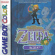 The Legend of Zelda: Oracle of Ages (3DS) DIGITAL (Nintendo Store)