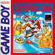 Super Mario Land (3DS) DIGITAL (Nintendo Store)