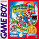 Super Mario Land 2: 6 Golden Coins (3DS) DIGITAL (Nintendo Store)