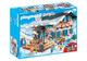 Playmobil Family Fun Górska Chata 9280