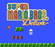 Super Mario Bros. Deluxe (3DS) DIGITAL (Nintendo Store)