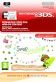 Swapdoodle - Nikki's Simply Beautiful Flowers (3DS) DIGITAL (Nintendo Store)