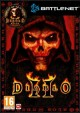 DIGITAL Diablo 2 + Lord Of Destruction (PC) PL (klucz BATTLENET)