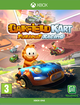 Garfield Kart Furious Racing (Xbox One)