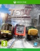 Train Sim World 2020 Collector's Edition (Xbox One)