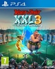 Asterix & Obelix XXL3 Limited Edition (PS4)