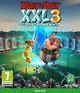 Asterix & Obelix XXL3 Limited Edition (Xbox One)