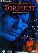 Planescape Torment: Enhanced Edition (PC)
