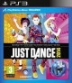 Just Dance 2014 PL (PS3)