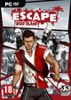ESCAPE Dead Island (PC) DIGITAL (klucz STEAM)