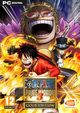 One Piece Pirate Warriors 3 Gold Edition (PC) DIGITAL (klucz STEAM)