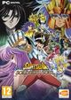 Saint Seiya: Soldiers' Soul (PC) DIGITAL (klucz STEAM)