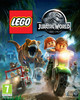 LEGO Jurassic World (PC) PL DIGITAL (klucz STEAM)