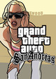 Grand Theft Auto: San Andreas (PC) DIGITAL - klucz STEAM ANG (klucz STEAM)