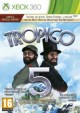 Tropico 5 Limited Edition (X360)